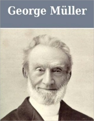 Answers To Prayer From George Muller's Narratives by George Müller