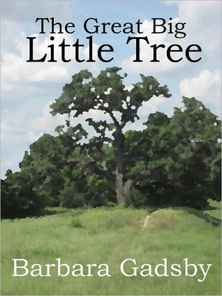 The Great Big Little Tree