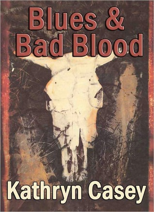 Blues and Bad Blood (A True Crime Short)
