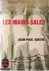 Dirty Hands by Jean-Paul Sartre