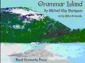 Grammar Island Teacher Manual