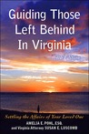 Guiding Those Left Behind in Virginia