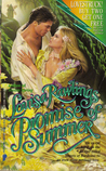 Promise of Summer by Louisa Rawlings
