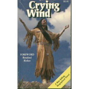 Crying Wind by Crying Wind
