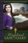 Highland Sanctuary (Highlands #2)