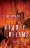 Deadly Dreams (Mindhunters, #5)