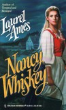 Nancy Whiskey