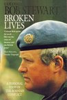 Broken Lives: Personal View of the Bosnian Conflict