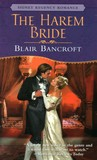 The Harem Bride by Blair Bancroft
