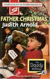 Father Christmas (The Daddy School #2)