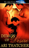 Demon of Desire