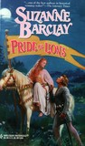Pride of Lions (Lions #5)