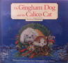 The Gingham Dog and the Calico Cat: Season of Harmony