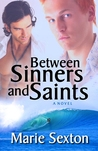 Between Sinners and Saints