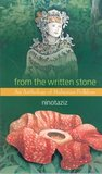 From the Written Stone: An Anthology of Malaysian Folklore