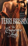 The Conqueror's Lady  (The Knights of Brittany, #2)