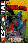 Essential Peter Parker, the Spectacular Spider-Man, Vol. 2
