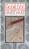 The Weird of the White Wolf