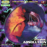 Zygons: Absolution (BBV Productions, Doctor Who Spin-Off)