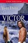 Victor (Marius Brothers #4)