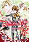 Alice the 101st, Volume 1