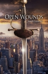 Open Wounds