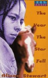 The Year the Star Fell