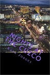 Nights at the Cuzco