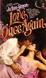 Love Once Again (Love Once, #2)