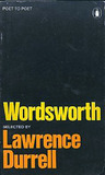 Wordsworth, The Selected Poetry of