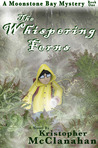 The Whispering Ferns - A Moonstone Bay Mystery