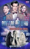 Doctor Who by Jonathan    Morris