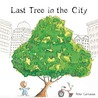 Last Tree in the City