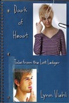Dark of Heart (The Youngbloods, #0.5)