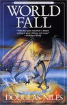 World Fall: Book 2 of the Seven Circles Trilogy
