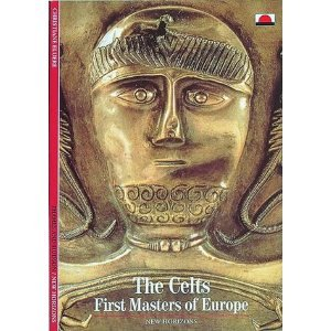 The Celts: First Masters of Europe