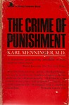 The Crime of Punishment