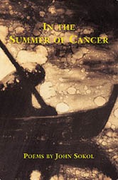In the Summer of Cancer: Poems