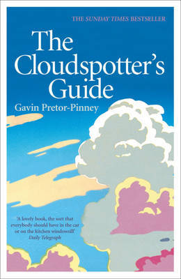 The Cloudspotter's Guide