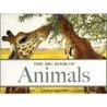 The ABC Book of Animals