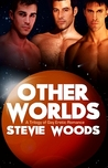 Other Worlds Vol. 1 (Other Worlds)