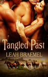 Tangled Past (Tangled #2)