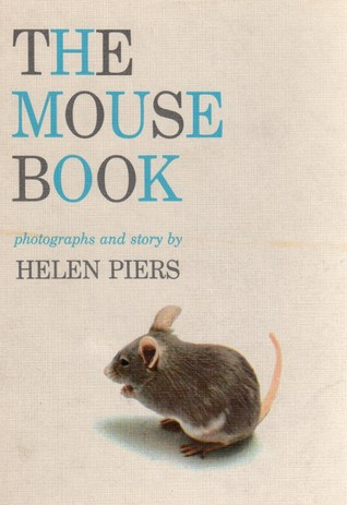 The Mouse Book