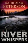 River Whispers