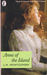 Anne of the Island (Anne of Green Gables, #3)