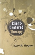 Client-Centered Therapy: Its Current Practice, Implications and Theory
