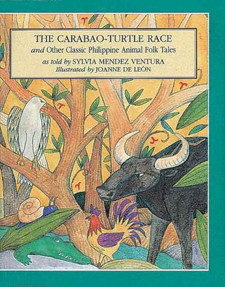Philippine Folk Literature: The Legends