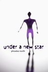 Under a New Star