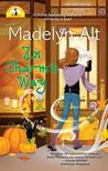 In Charm's Way (A Bewitching Mystery, #8)