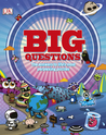 Big Questions by Laura Buller